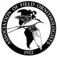 Association_of_Field_Ornithologists_Logo