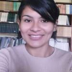 Cindel_fabiana_chavez_coímbra