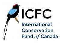 ICFC_Logo_hi_res_cropped-1024x730