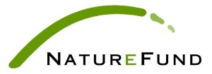 Naturefund_Logo