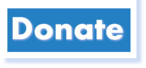 armonia-donate-button