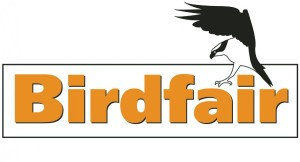 bird-fair-logo