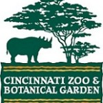 cincinnati-zoo-coupons