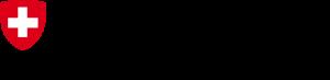 cosude-logo