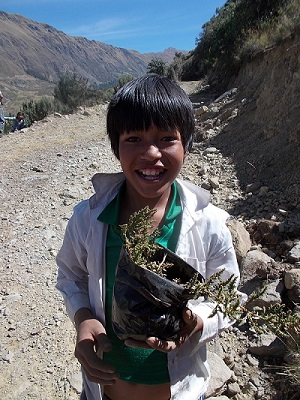 environmental-education-children-bolivia-armonia