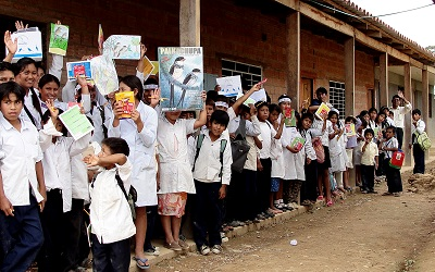 environmental-education-leco-indigenous-schoolchildren-bolivia-armonia