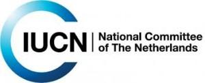 iucnnl-logo