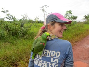 katharine-david-lowrie-runners-fundraising-5000-mile-project-south-america-10