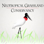 neotropical-grassland-conservancy-logo
