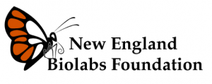 new-england-biolabs-foundation-logo