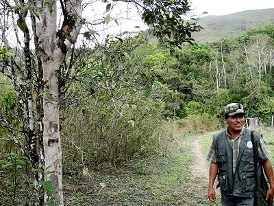 palkachupa-nature-reserve-bolivia-armonia
