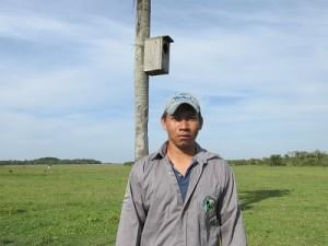 ranger-program-keepers-of-the-wild-rene-cartagena-bolivia-armonia