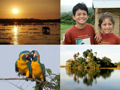 support-nature-conservation-bolivia