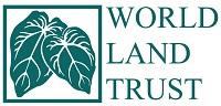 WLT_Green-logo-1024x507