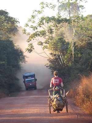 katharine-david-lowrie-runners-fundraising-5000-mile-project-south-america-6