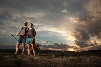 katharine-david-lowrie-runners-fundraising-5000-mile-project-south-america