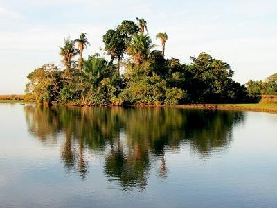 barba-azul-nature-reserve-bolivia-armonia