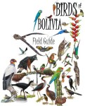 birds-of-bolivia-field-guide-tshirt-design-armonia