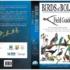 Birds of Bolivia: The sixth richest country in bird species has it´s first field guide