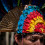 Video: Alternative feathers save Macaws!