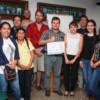 22 años de trabajo para proteger la biodiversidad de Bolivia