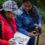 Bolivia entre los mejores 5 destinos avituristicos del planeta tras participación record en el Gran Día Global de Observación de Aves