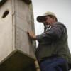 From Cattle Rancher to Macaw Reserve Ranger: Meet Ranger César Flores
