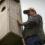 De ganadero a guardián de las parabas: guarda parque César Flores