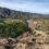 Aviturismo Comunitario es Clave para Sostenibilidad de la Reserva Frente Roja