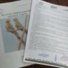 Reserva Natural Barba Azul Declarada Reserva Privada del Patrimonio Natural