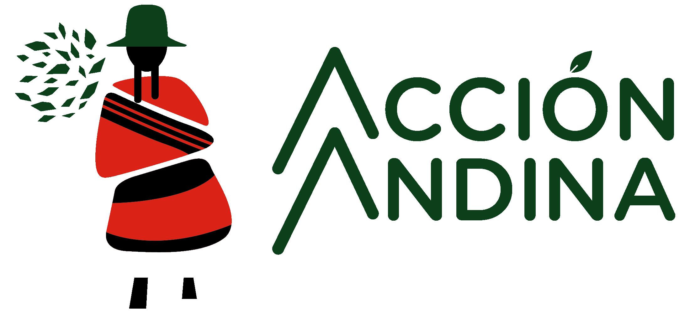 Accion Andina